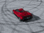 NWH:VehiclePhysics2:Effects:pasted:20200318-122319.png